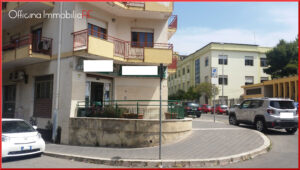 Crotone locali commerciali