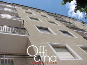 Casa in vendita a Crotone