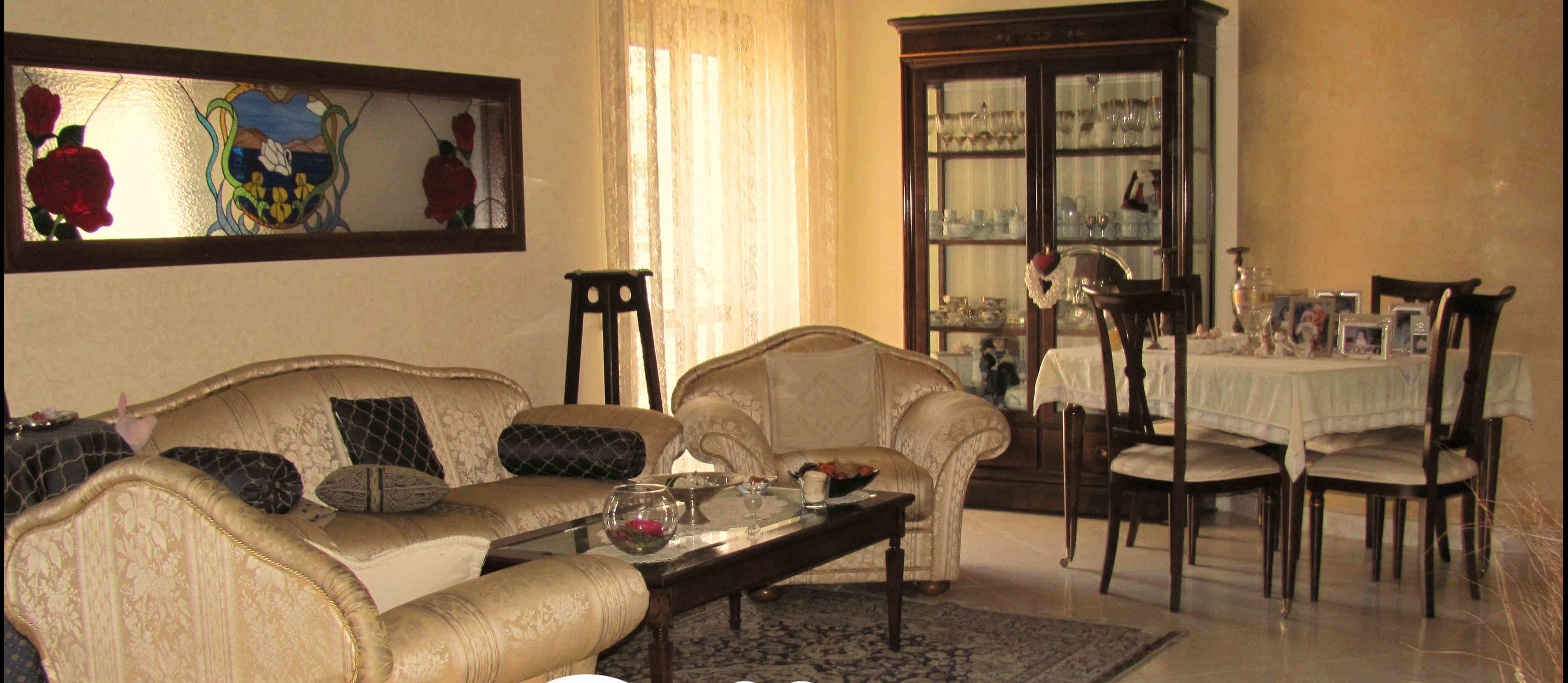 Grandi appartamenti a Crotone