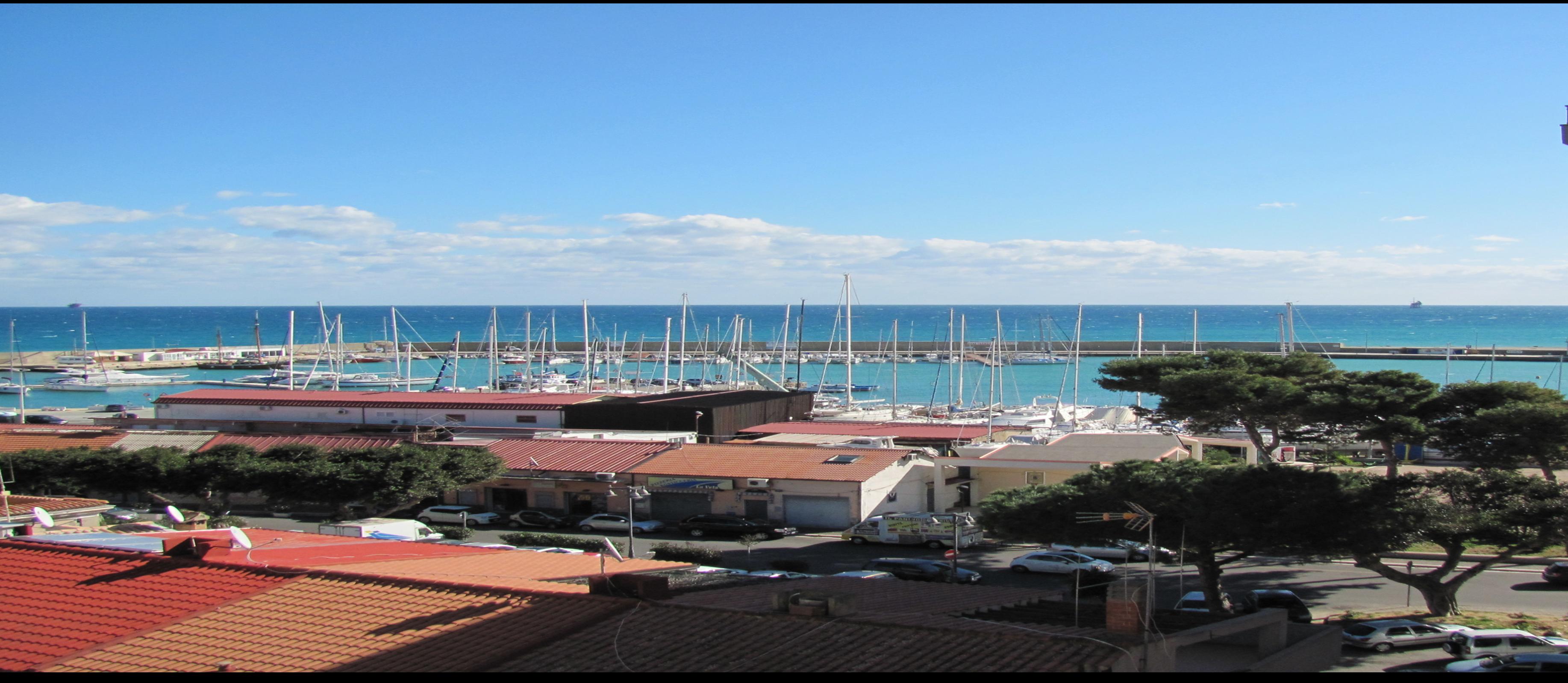 Case vacanze a Crotone