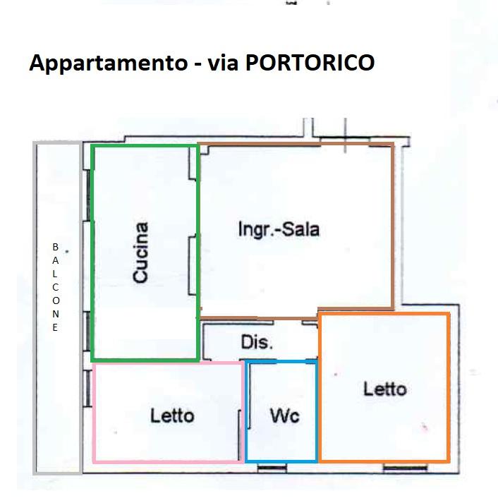 Agenzia Immobiliare Officina immobiliare