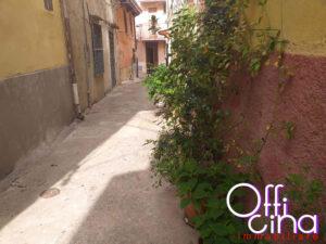 Investire a Crotone - il centro storico.